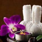 Mind Body Soul Integrative Medicine and Aesthetics