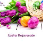 Indigo Spa - Easter Special